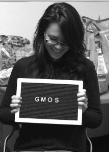 121214 Concern_Tracy_GMOs_668adjbws