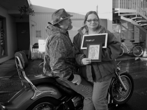 121224 WSO Reedsport Family 314 - BW 2