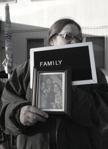 121224 WSO Reedsport Family Diane  293