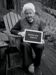121228 WSO Bolinas Abortion W 547