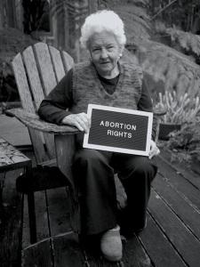 121228 WSO Bolinas Abortion W 547