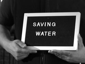 130108 WSO Gitesh Water 916 - V2 - Version 4