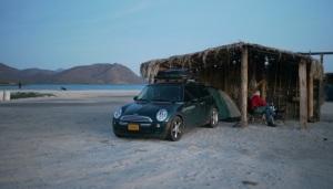 130117 Baja El Requeson Mini 368 - V 2