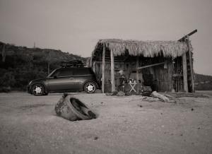130117 Baja Mini camping 371sbw