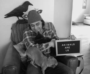 130201 WSO Siamak Animals-450 - V 2BWjpg