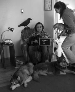 130201 WSO Siamak Animals-506bw