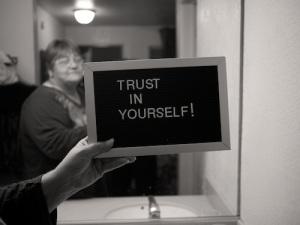 130209 WSO Brenda-Trust-784 bw